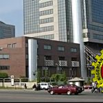NNPC Explains Transparency, Federal Character and Excellent Academic Background Are Employments Criteria in the Corporation