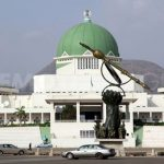 Twitter: Your Action An Invitation to Youth Restiveness – NASS Caucus Warns Buhari