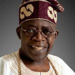 JUST-IN: Tinubu Donates N200 Million to Fight Coronavirus
