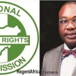 Woman Regains Properties in Ebonyi on NHRC's Intervention