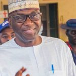 Kwara, AbdulRazaq and Things Less talked about