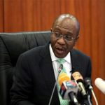 THINKING RECESSION: CBN Reduces Monetary Policy Rate To 12.5%