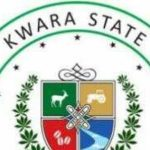 COVID-19: Kwara Health Workers Demand Hazard Allowance.
