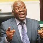 $79BN FOREIGN LOANS: Falana Calls For Probe