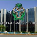 CBN Mulls 7 Diagnostic Centres in 6 Geopolitical Zones and FCT