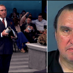 US Pastor Arrested For Holding Fully-Packed Service Despite Coronavirus Ban