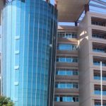 Diaspora Commission Not Sent Packing From Digital Economy Complex, Says NCC