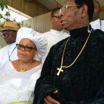 Celestial Church Donates N25 Million to Curb COVID-19