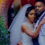 Simi and Adekunle Gold Welcomes Baby in The US – Report