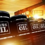 50 Unsold Cargoes Of Nigerian Crude Oil  Still Awaits Buyers in Global Market