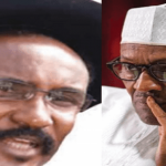 """LOPSIDED APPOINTMENTS: """"Mr President, Please Belong To All Of Us""""- By COL. Umar"""