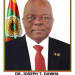 NNPC Mourns Passing of Former GMD, Dawha