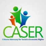 CASER Hails President Buhari's Neutrality in the Edo Goverrnoship Poll