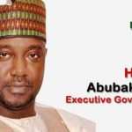 Niger State Govt Charges Community to Take Ownership of SOML Health Facility