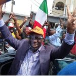 EDO 2020 : How Elections Are Won and Lost Across LG As Obaseki  Wins