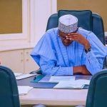 KIDNAPPINGS: Buhari Cautions Governors Against Amnesty for Bandits