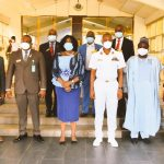 You Can't Stop Migration, But Can Be Managed for Economic Gains – Dabiri Erewa