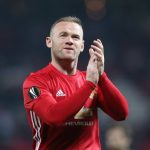 Rooney Retires, Appointed Derby County Coach