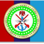Defence Headquarters Debunks Massive Killing of Civilians in Benue by the Military