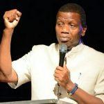 BREAKING: Kidnapped RCCG Members Regains Freedom -Adeboye