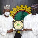 NNPC Restates Its Commitment to Kebbi State Renewable Energy Project