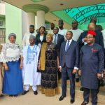 NHRC New Governing Council Releases Its 1st Statutory Meeting's Resolutions